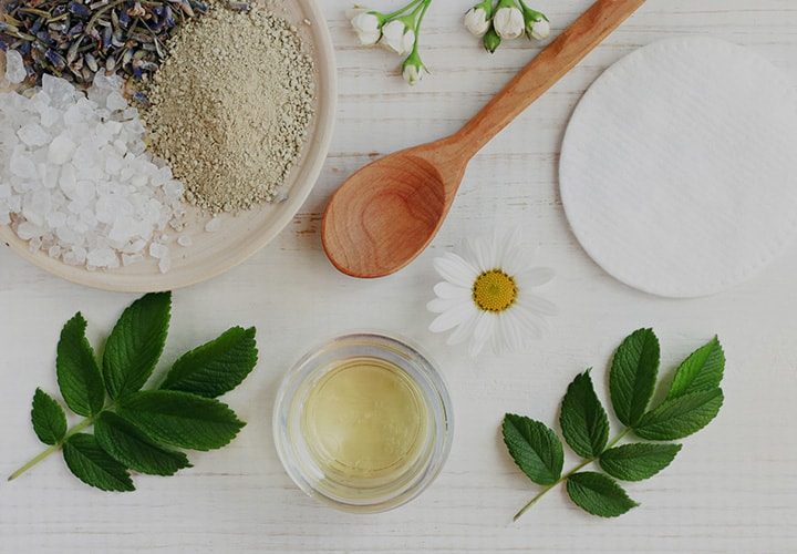 What Is Naturopathic Medicine and How Can It Help?